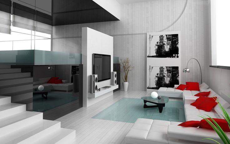 gallery of modern home decor ideas 6035 beautiful house fresh 5 HVAREWX