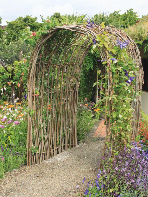 garden arches garden arches garden arches at bm latest home decor and HAVHFGE
