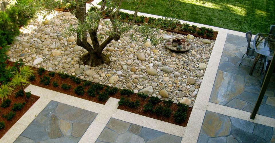 garden architecture - landscape design u0026 construction - berkeley, ca QNQODTA