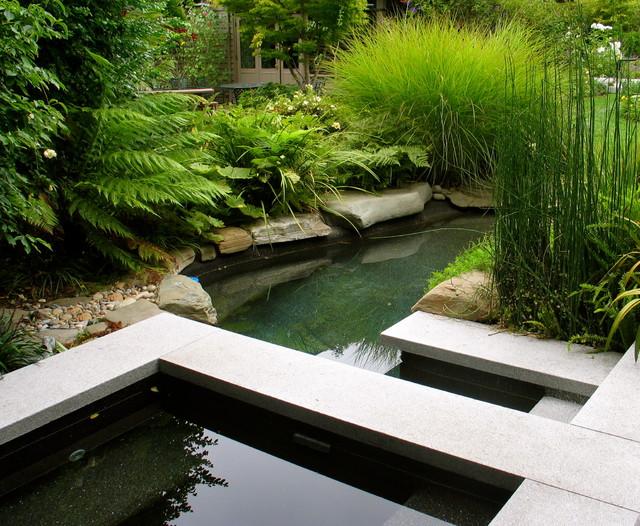 garden architecture/robert trachtenberg asian-landscape FEPRBKI
