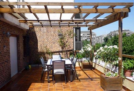 garden canopy canopy for patio ASJGCKO