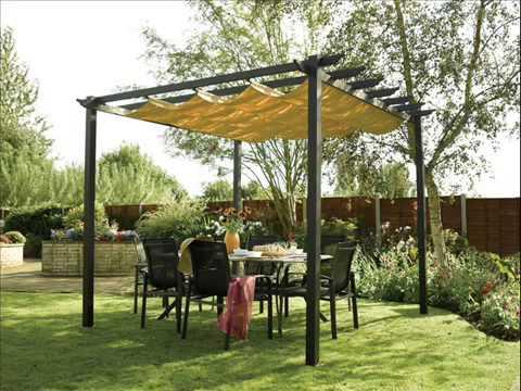 garden canopy i garden canopy designs i garden canopy i garden canopy TJRDLLC