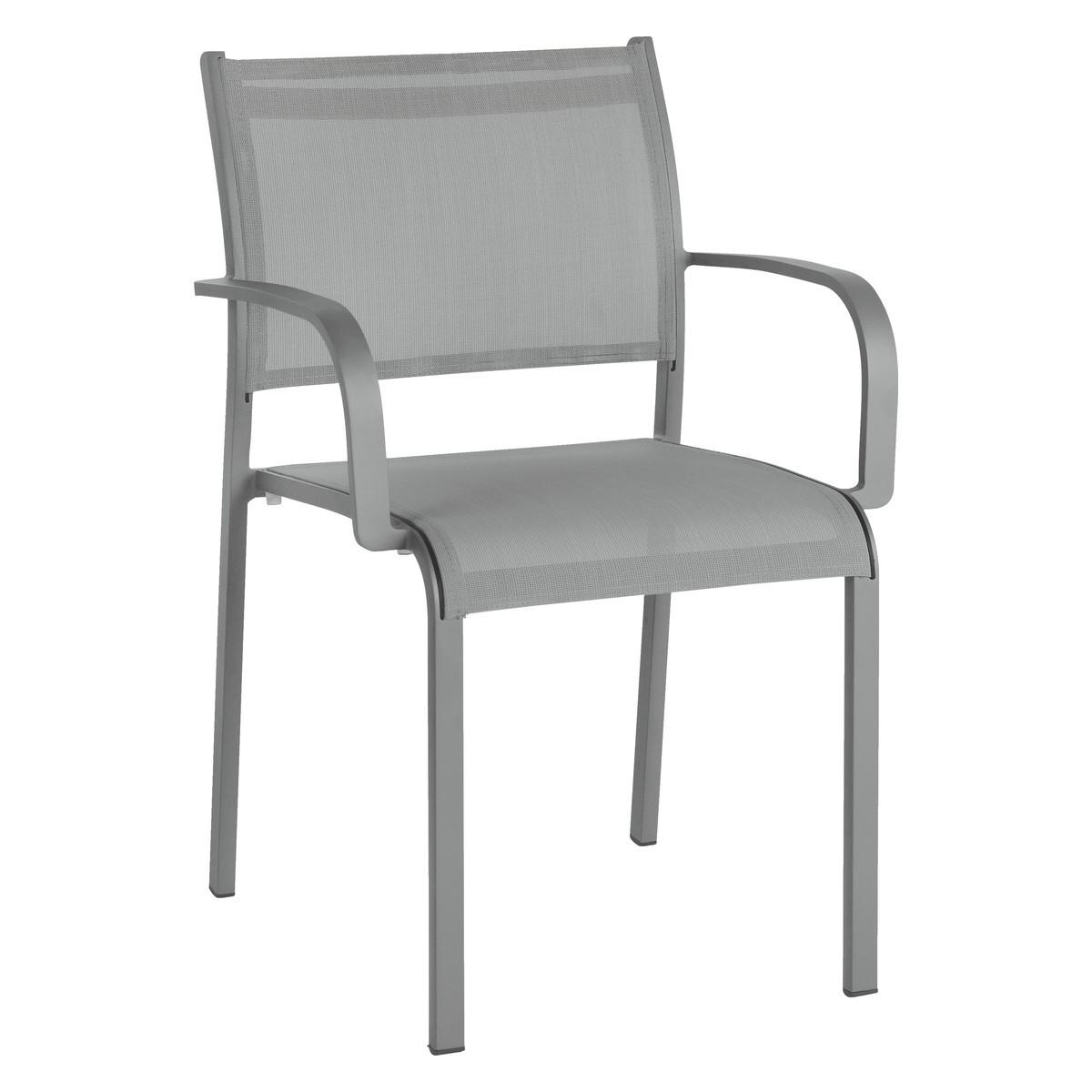 garden chairs willsden grey stackable garden chair promotion. previous next PSCSCWG