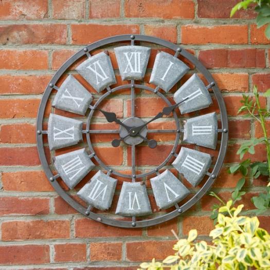 garden clock top brandsburgesscanaganeden holistic pet foodskelkaynatures  menupetfacepiccolosmart gardensymply. YSIXEXJ