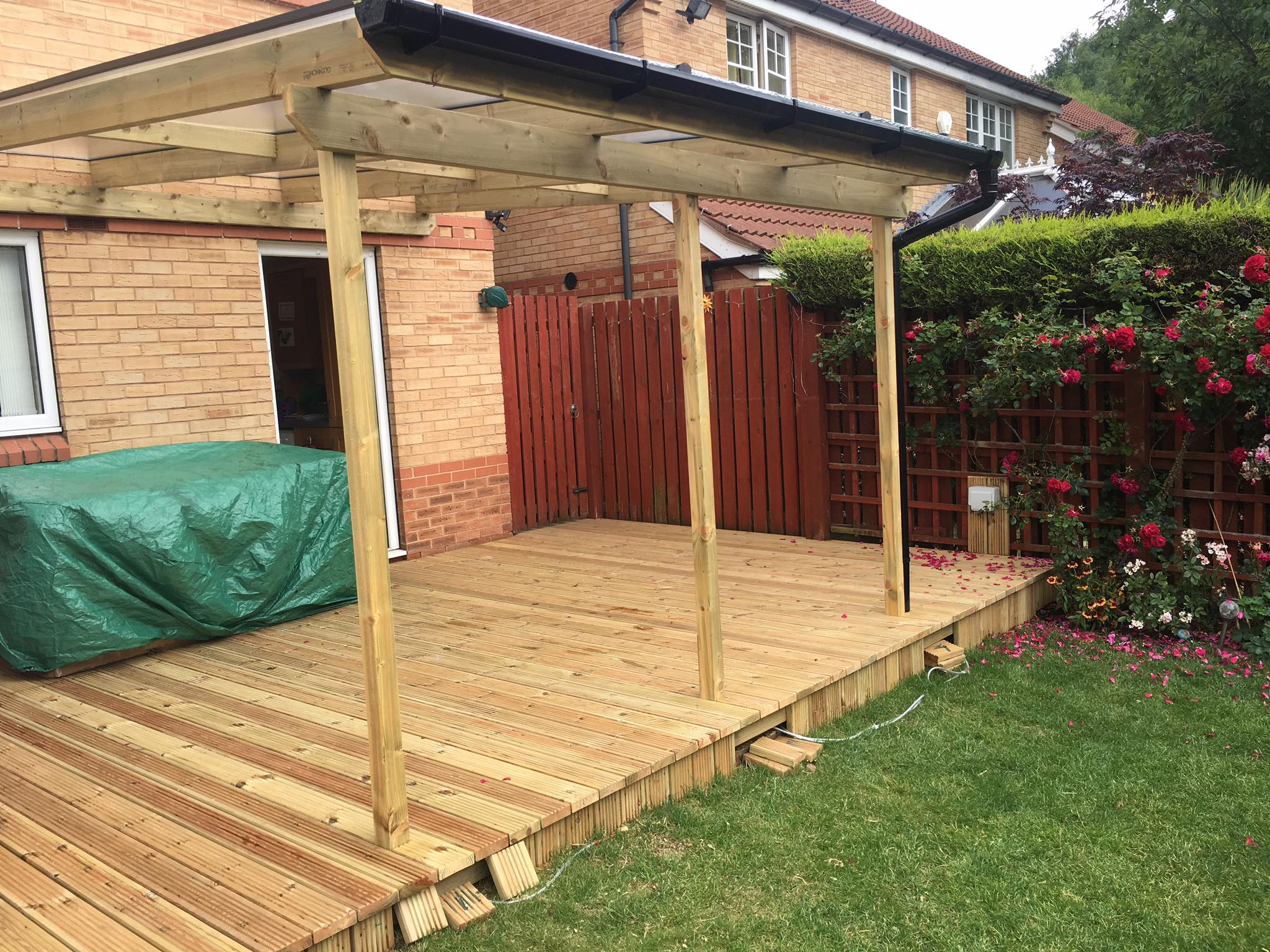 garden decking for more information or to request a consultation, please contact us. CKDDAKB