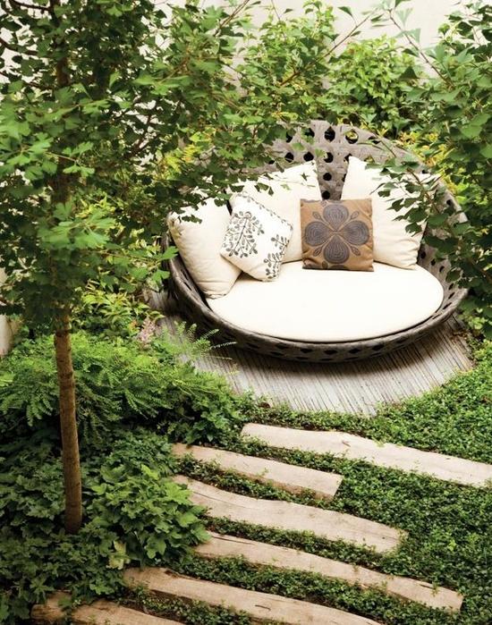 garden decoration garden design ideas4 ZGJPLBT