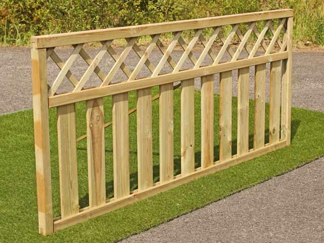 garden fencing panels decking fence panels deck fencing design garden fence panels GFEIYAS