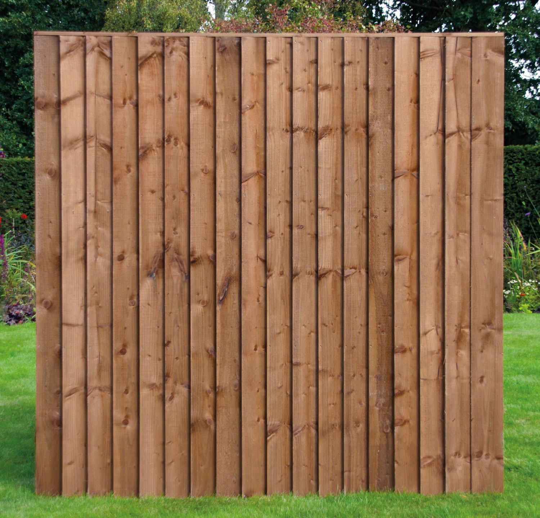 garden fencing panels garden fence panels and gates KVGGLSQ