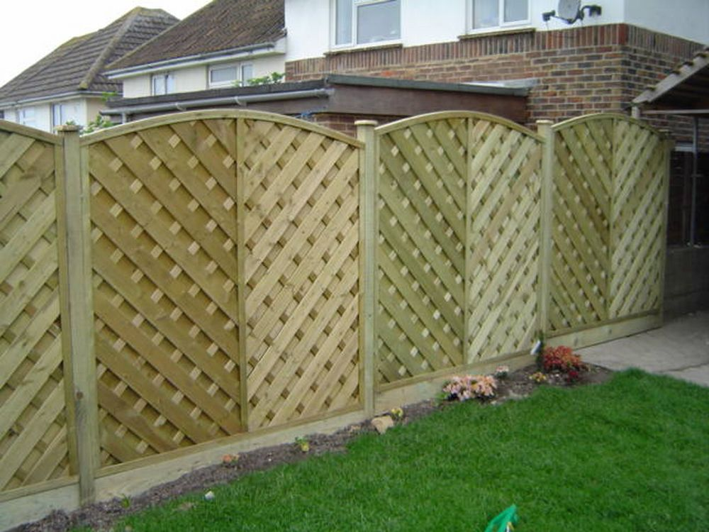 garden fencing panels garden fence panels oval top choose the garden fence panels depending on FANJBZX