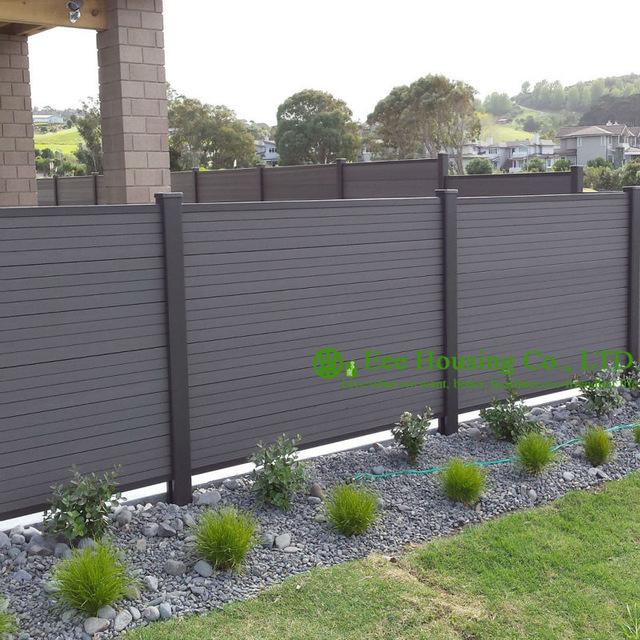 garden fencing panels modern privacy fencing, garden fence panels, decorative fences for sale SDQUGPN