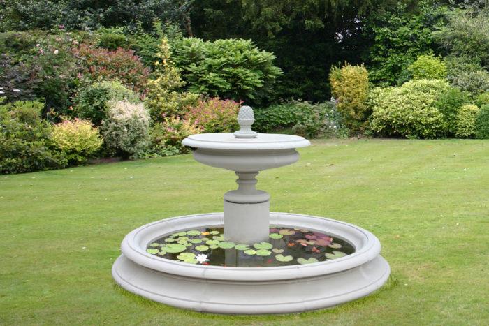 garden fountains garden-fountains NRTASUQ
