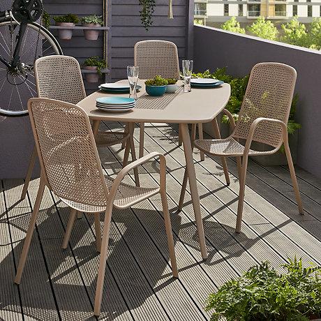 garden furniture AGRAJKQ