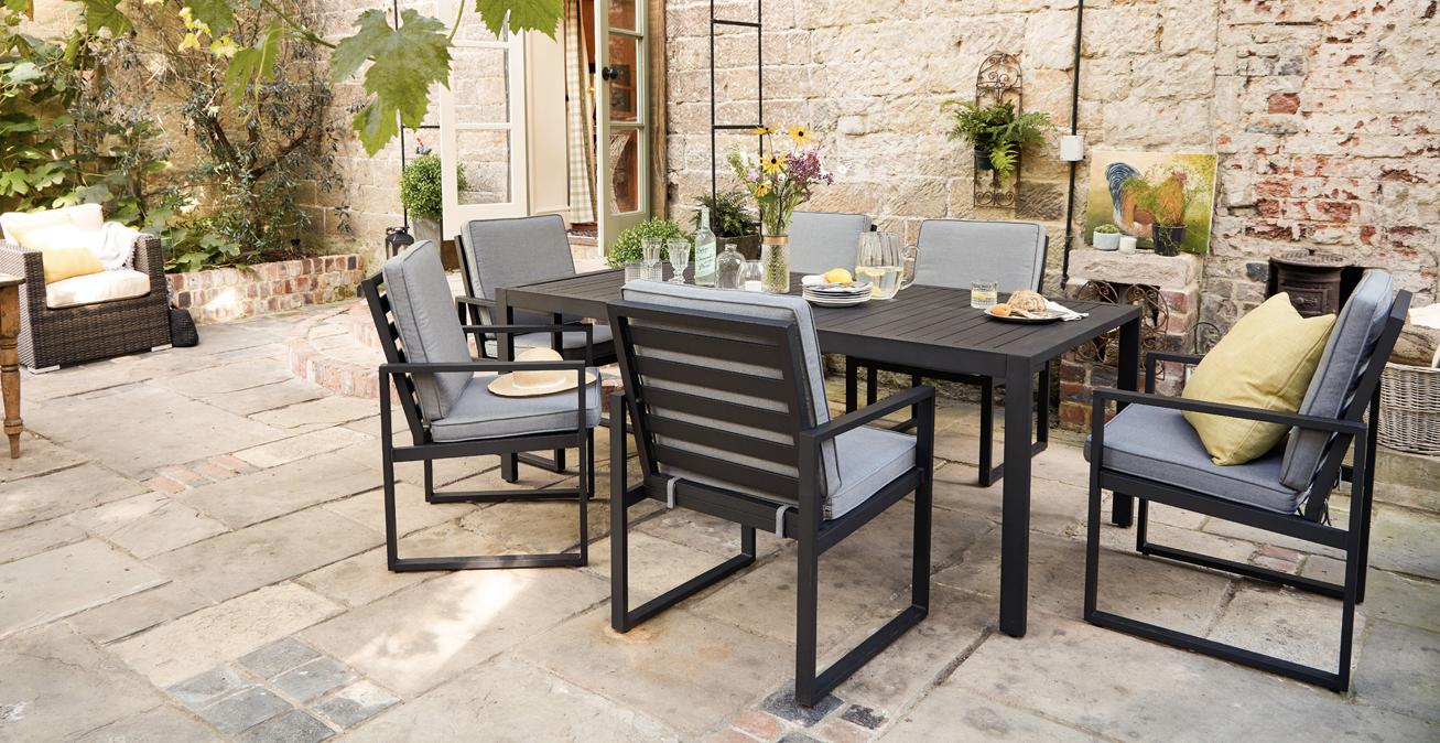 garden furniture architecture excellent design garden table and chairs furniture for your  outdoor PZUXEMU
