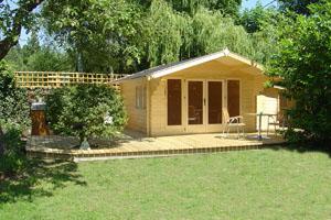 garden huts garden sheds, garden buildings, chalets u0026 beach huts BVDDZFV