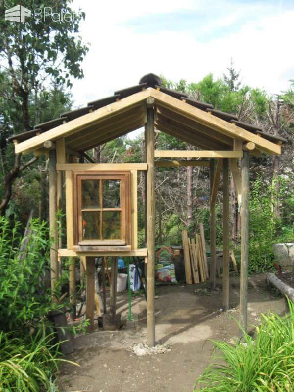 garden huts img_6152 RLGWGXA