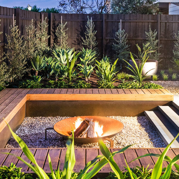 garden landscape garden landscaping - jimu0027s mowing nz NMPAWYR