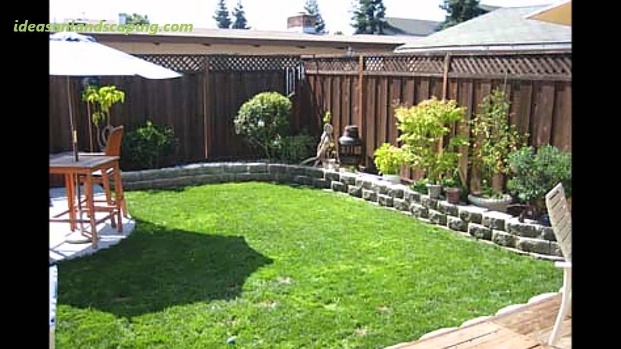 garden landscape must see beautiful garden landscaping ideas - youtube PCHTKIE