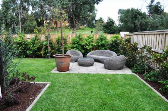 garden landscaping ideas brilliant gardens and landscaping ideas landscape garden design ideas home  design GSMGJPB