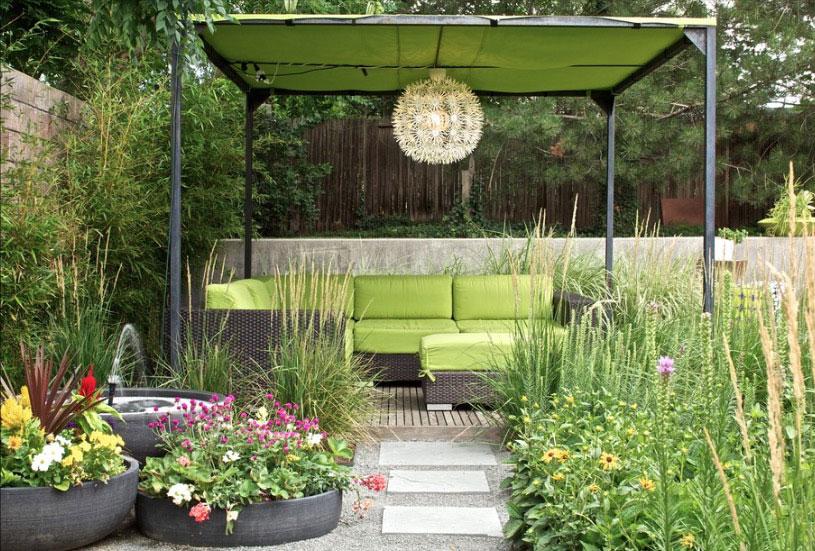 garden landscaping ideas collect this idea outdoor-zen-garden HKQYNRF