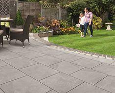 garden paving slabs slate paving slabs - garden paving u0026 patio - samples - nationwide POCHTHD