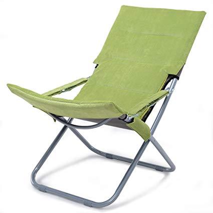 garden recliners fold recliners office siesta chair balcony armchair outdoor lounge chair  travel BOSJLXW