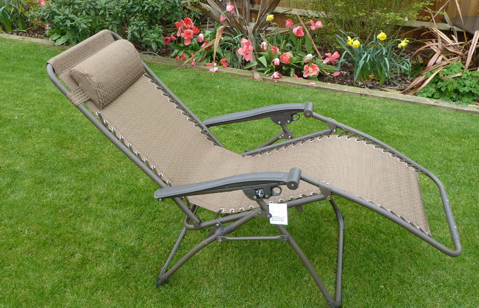 garden recliners ... modern patio and furniture medium size outdoor furniture recliners set BSQNWUJ