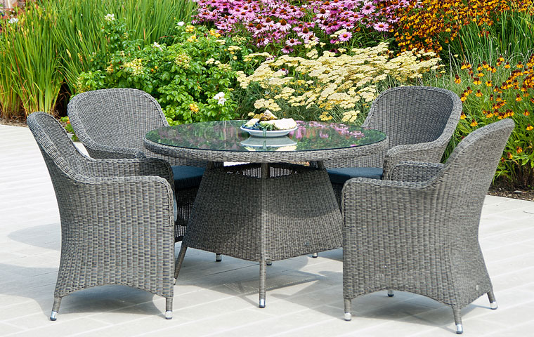 garden sets awesome get classy and enormous look with garden furniture sets nstpiyd IKZADIJ