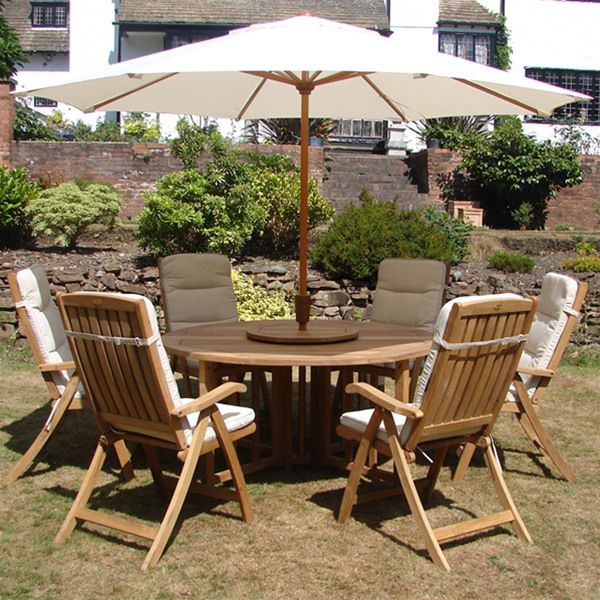 garden sets get classy and enormous look with garden furniture sets - carehomedecor ZMXKWWV