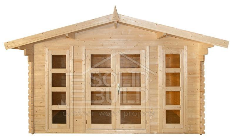 garden shed kits bristol 13 x 10 wood storage shed kit FFADMKT
