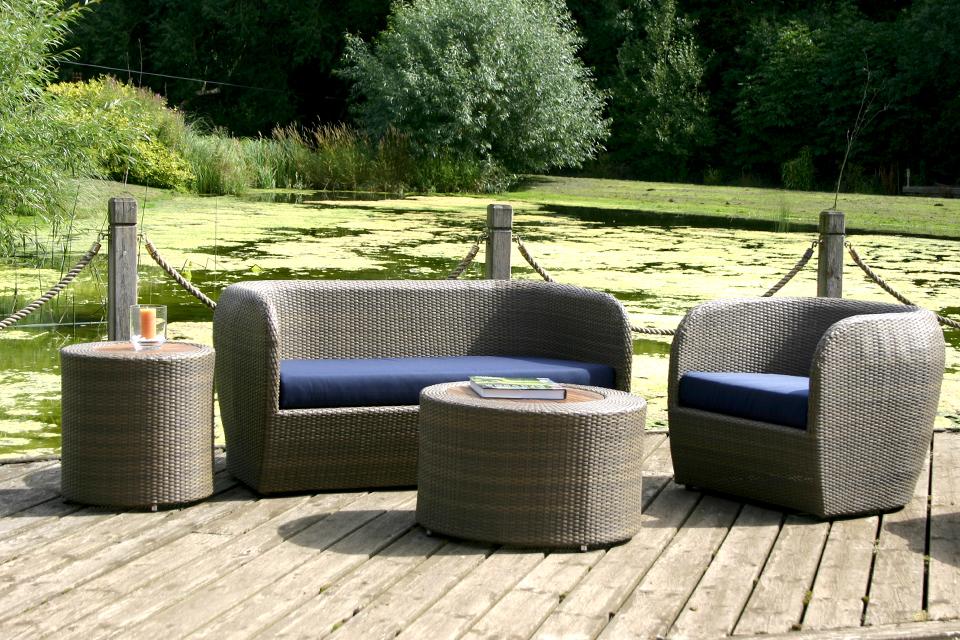 garden sofas contemporary garden sofa 5 MKQAWEU