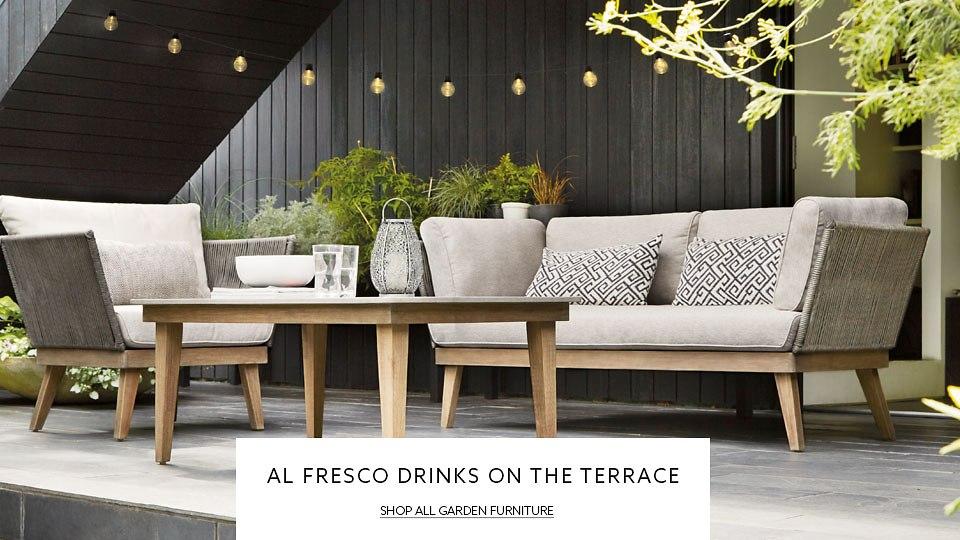garden sofas herohero3. outdoor sofas outdoor ... WZXEVEW