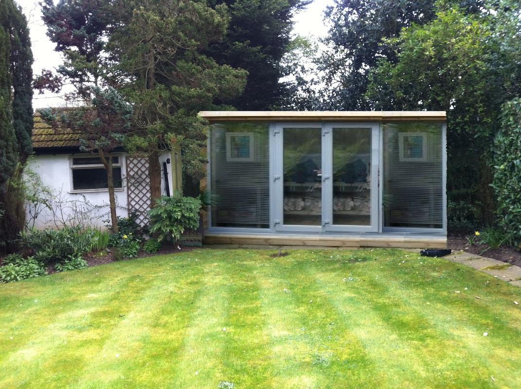 garden studios henley garden studio RISNONP