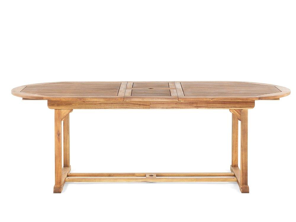 garden tables dining table - garden table - java SOHKGNL