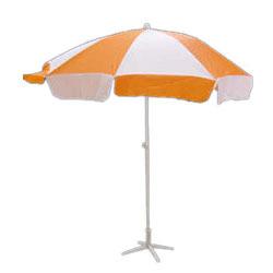 garden umbrella GJWGPXP