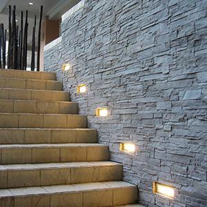 garden wall lights outdoor recessed wall lights VZQXQDE