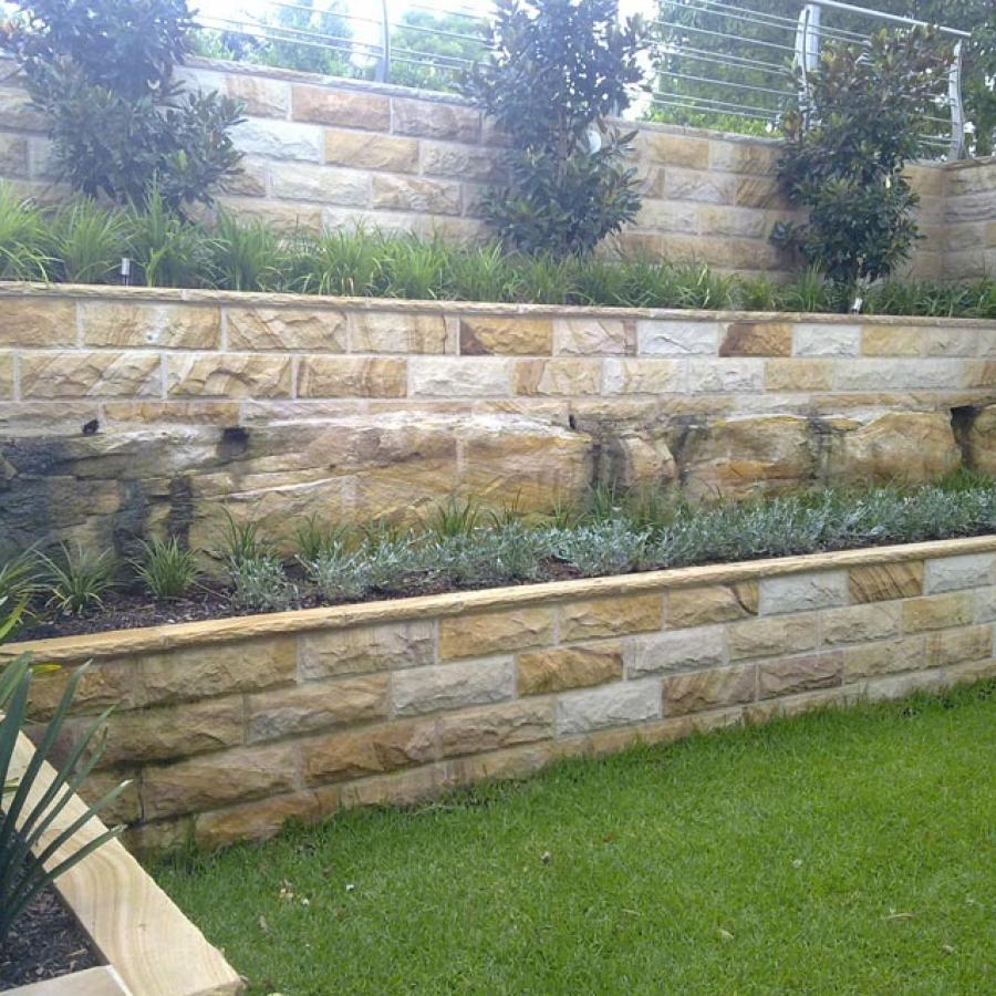 garden walls by lowton adorable garden walls NTOISVT