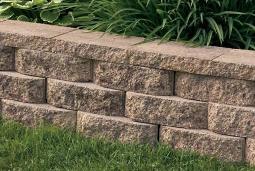 garden walls county cub® garden wall units SOXCTYG