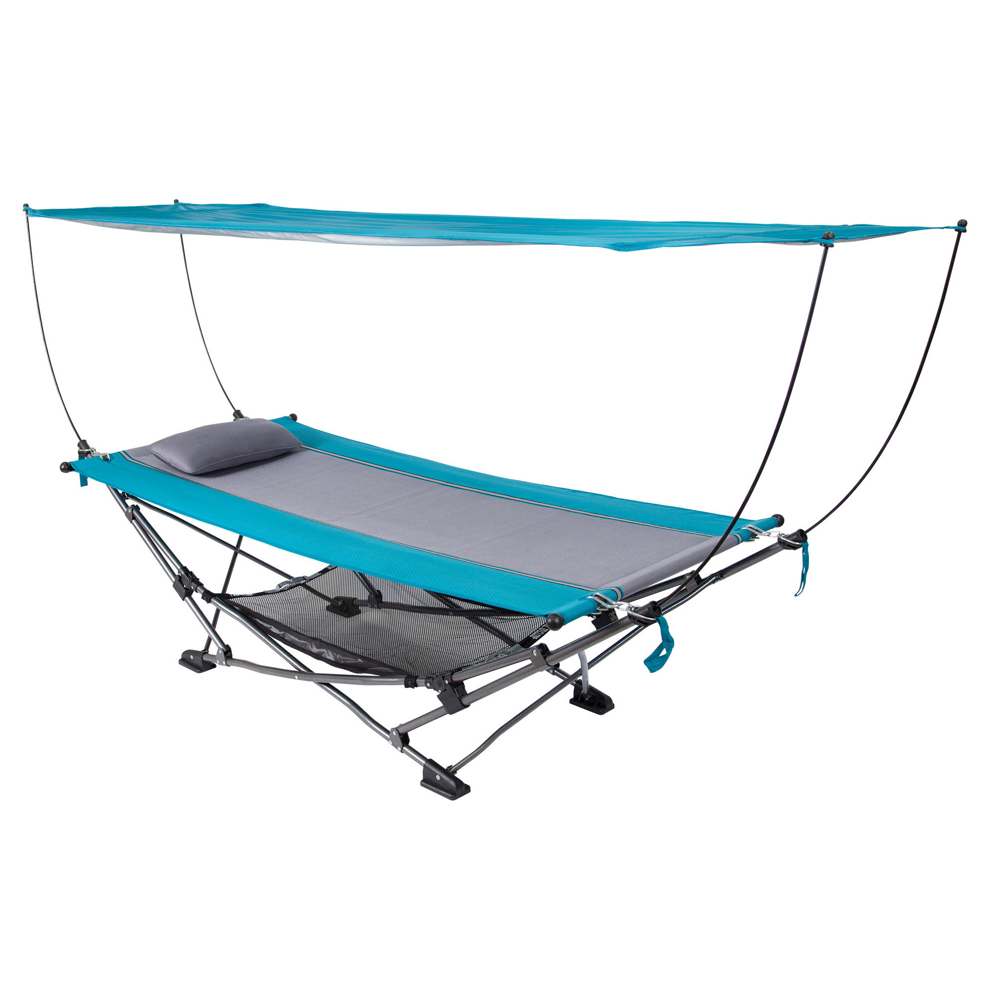 hammock with canopy folding hammock with removable canopy XGXIBTM