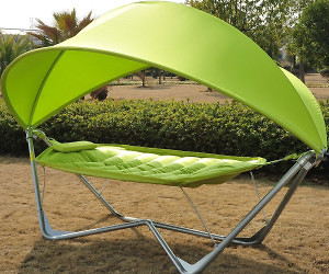 hammock with canopy outdoor canopy hammock XBQLLBI