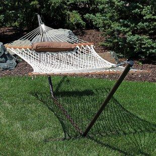 hammock with canopy save BTNFRUB