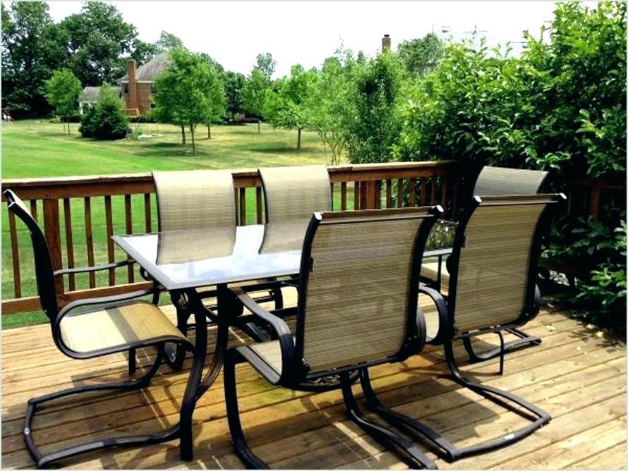 hampton bay patio set hampton bay outdoor dining set bay outdoor dining set bay patio furniture AXOHBUH