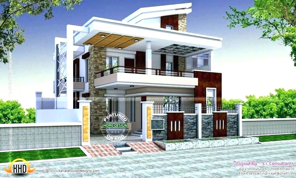 home front design house front design in front design of small house HGJBSHV