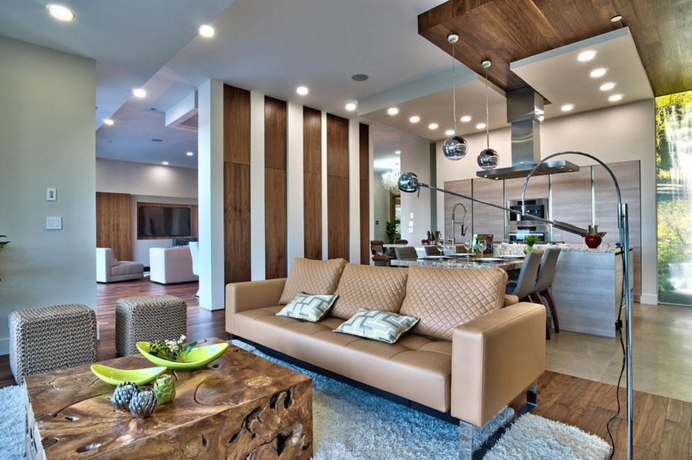 home remodeling ideas home-remodeling-and-renovation-ideas11 home remodeling and renovation ideas RKPRVBT