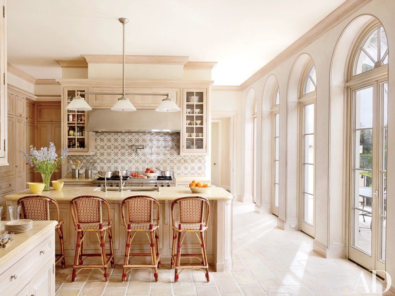 home remodeling ideas renovating 101 NIUSIRF