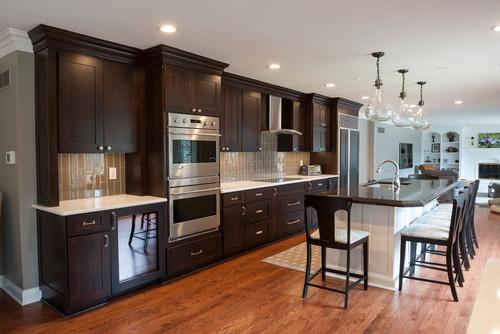 home renovation ideas photo credit: case design/remodeling indianapolis ... LOXZZFC