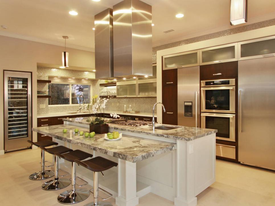 home renovation ideas small kitchen IPLXCYJ