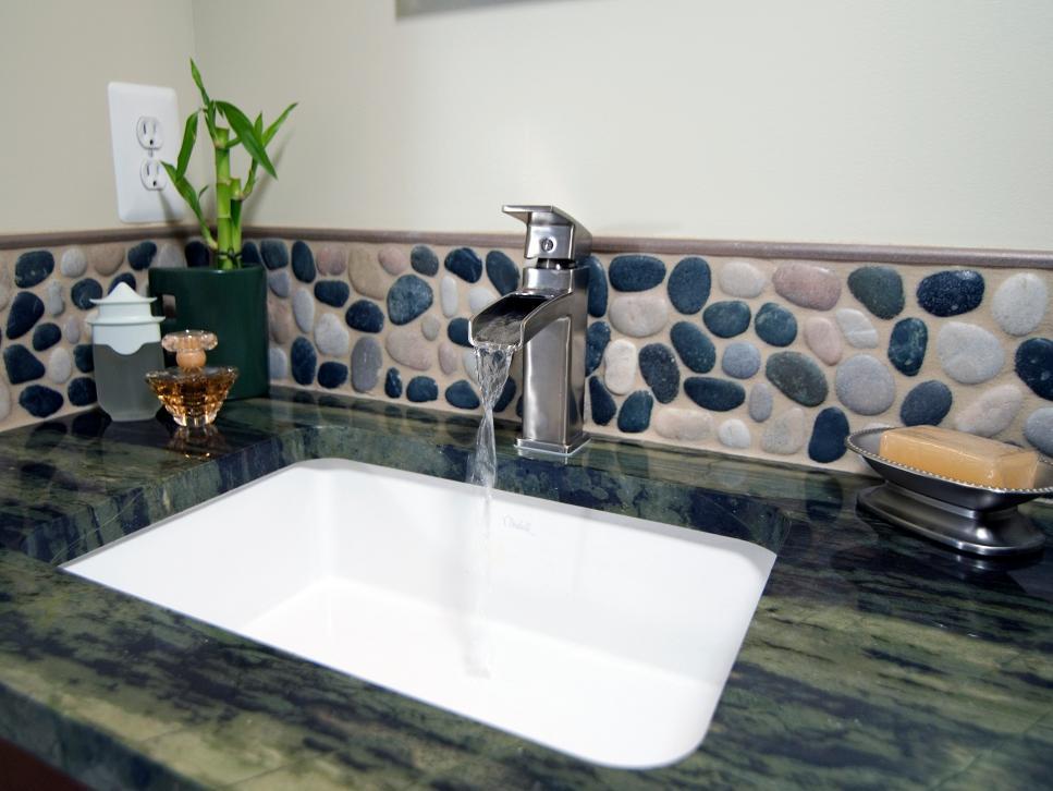 home renovation ideas small kitchen VAOPWZN