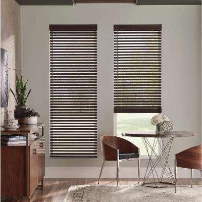 horizontal blinds 2 FVEKWCH