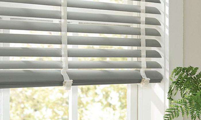horizontal blinds 2 SEDEPKV
