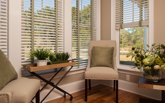 horizontal blinds wood, faux wood, and aluminum blinds ANEKQSA